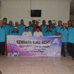 Hukum Syariah Gaet Turis Malaysia