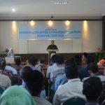 DSI Aceh Gelar Bimtek e-MTQ se-Aceh