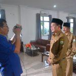 DSI Aceh Seleksi STQ Nasional