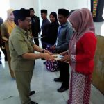 Isbat Nikah di Kabupaten Gayo Lues