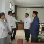 DSI Aceh Akan Terjunkan Khatib Jumat ke 3 Kab/Kota