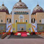 Besok, 3 Peserta Aceh Tampil Terakhir