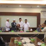 Pejabat Kerajaan Kelantan Kembali Bertandang ke Aceh