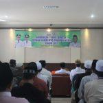 Bimbingan Teknik (BIMTEK) MTQ Provinsi XXXIII se Aceh
