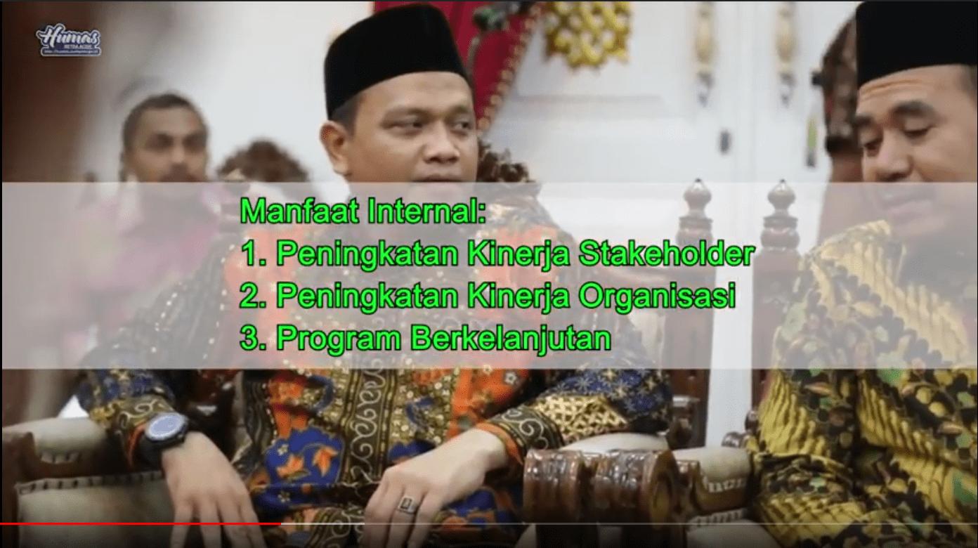 DINAS SYARIAT ISLAM ACEH – One Day Itsbat Nikah Service